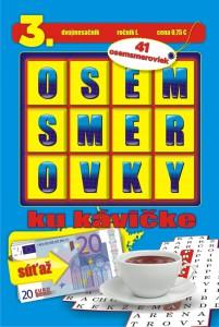 OKK3 aobálka
