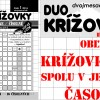 duo-krizovky