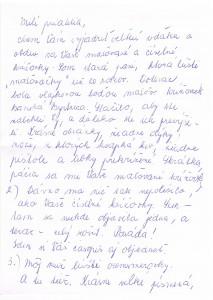 list_citatelka