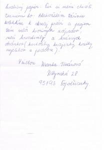 list_citatelka_a