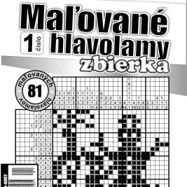 MH_1_2021