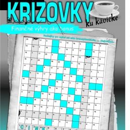 obalka CKKK3