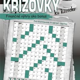 FB CKKK 1